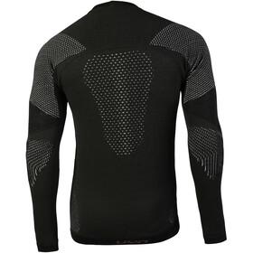 UYN Fusyon UW - Sous-vêtement Homme - noir